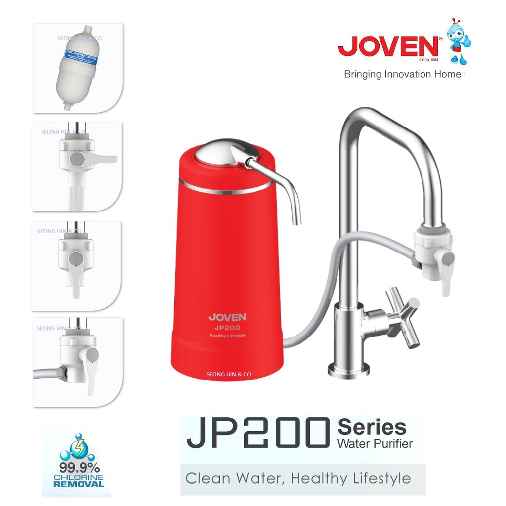 Image result for joven200